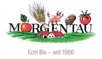 Morgentau Logo