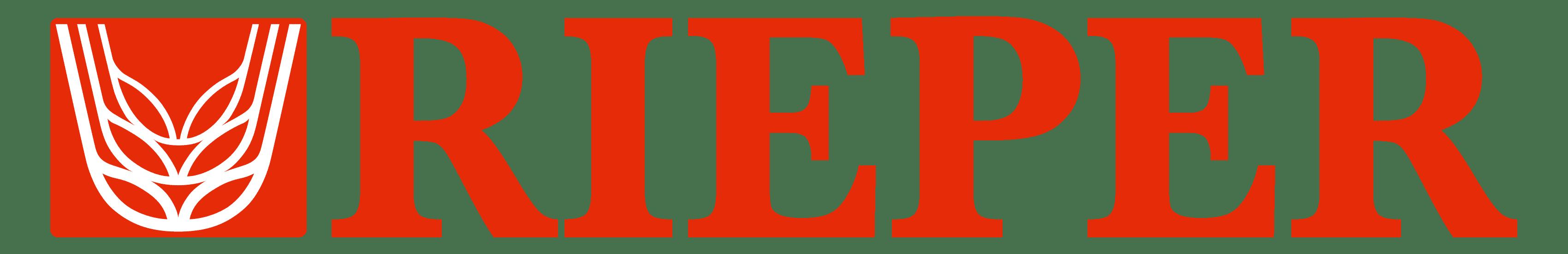 Logo Riepler