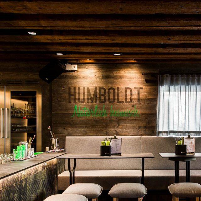 Humboldtstubn