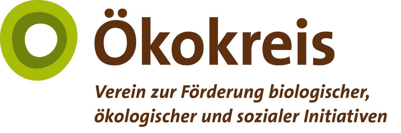 Banner ÖKOKREIS