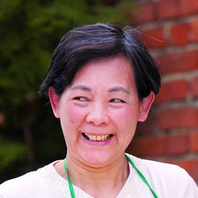 Shu-Chen Sojahaus
