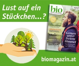 Biomagazin.at
