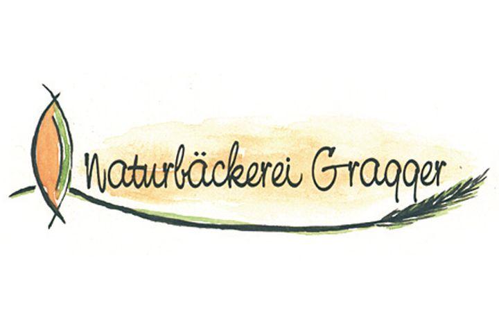 Logo Naturbäckerei Grapper