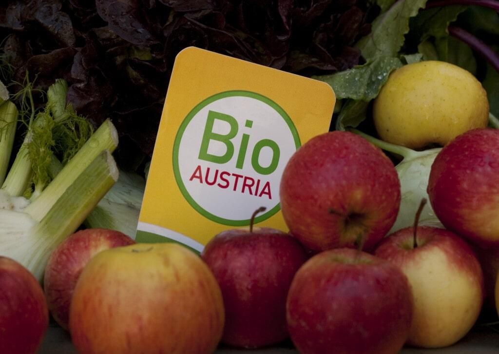 © Foto: BIO AUSTRIA