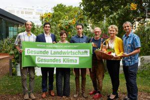 Greenpeace_Podiumsdiskussion_BioLandwirtschaft_