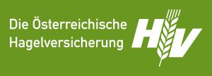 Logo Hagelversicherung