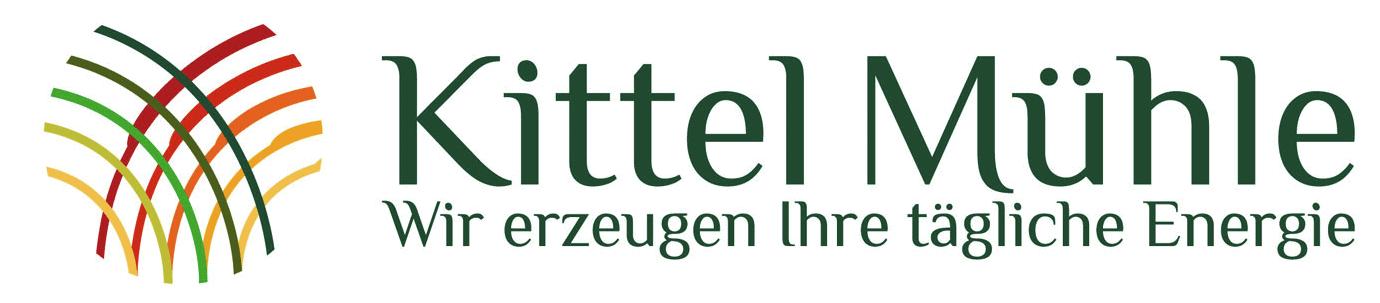 Logo Kittel Mühle
