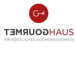 Logo des Unternehmens Gourmethaus