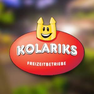 Logo_Kolariks Luftburg
