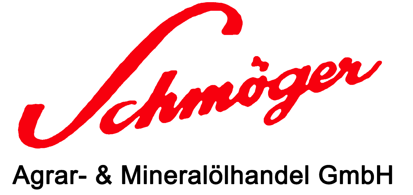 Logo Schmöger