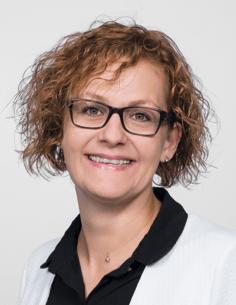 Simone Schaumberger