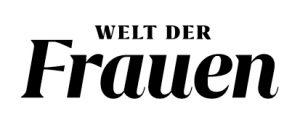 Logo Welt der Frauen